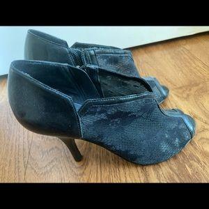 Gianni Bini Stylish Shoes